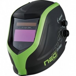 Masque anti soudure neo p550 green OPTREL